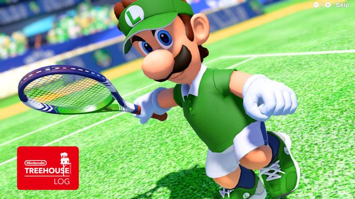 mario_tennis_aces_screenshot4