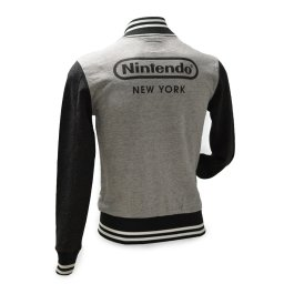 nintendo_jacket_2