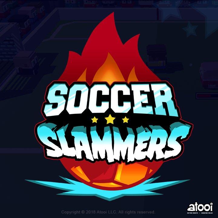 soccer_slammers_switch_logo