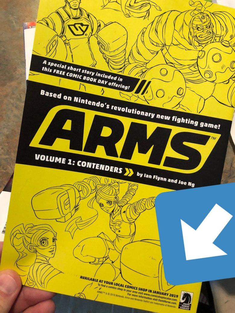 arms_comic
