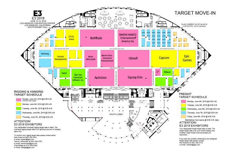 e3_2018_floor_plan_1