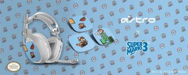 ASTRO_Nintendo_Announcement_SMB3