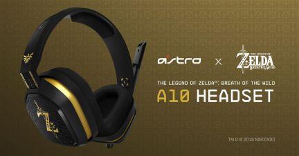 Astro_Zelda_A10