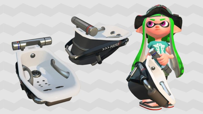 Ancho_V_Games_splatoon_2_weapons