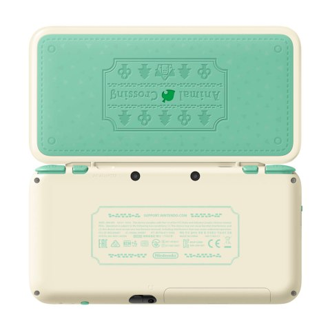 animal_crossing_2_new_2ds_xl