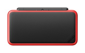 black_red_new_2ds_xl_2