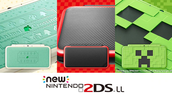 New_2DS_LL_Designs_Japan