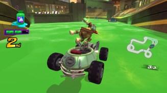 Nickelodeon-Kart-Racers_screenshot7