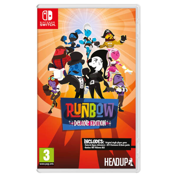 runbow_deluxe_switch