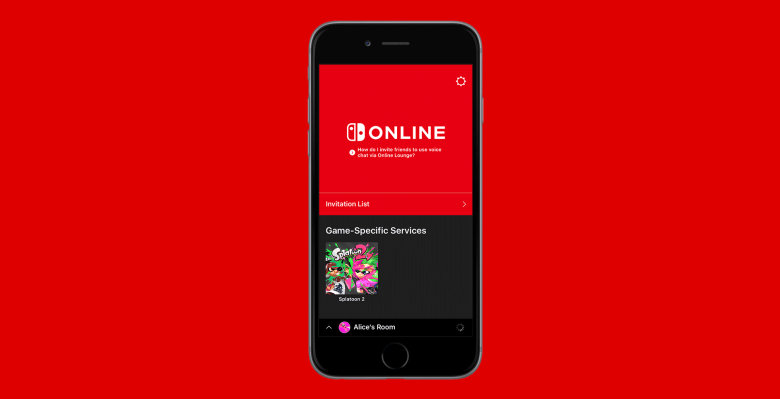 nintendo_switch_online_app