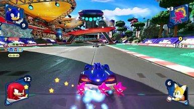 team_sonic_racing_screen_5