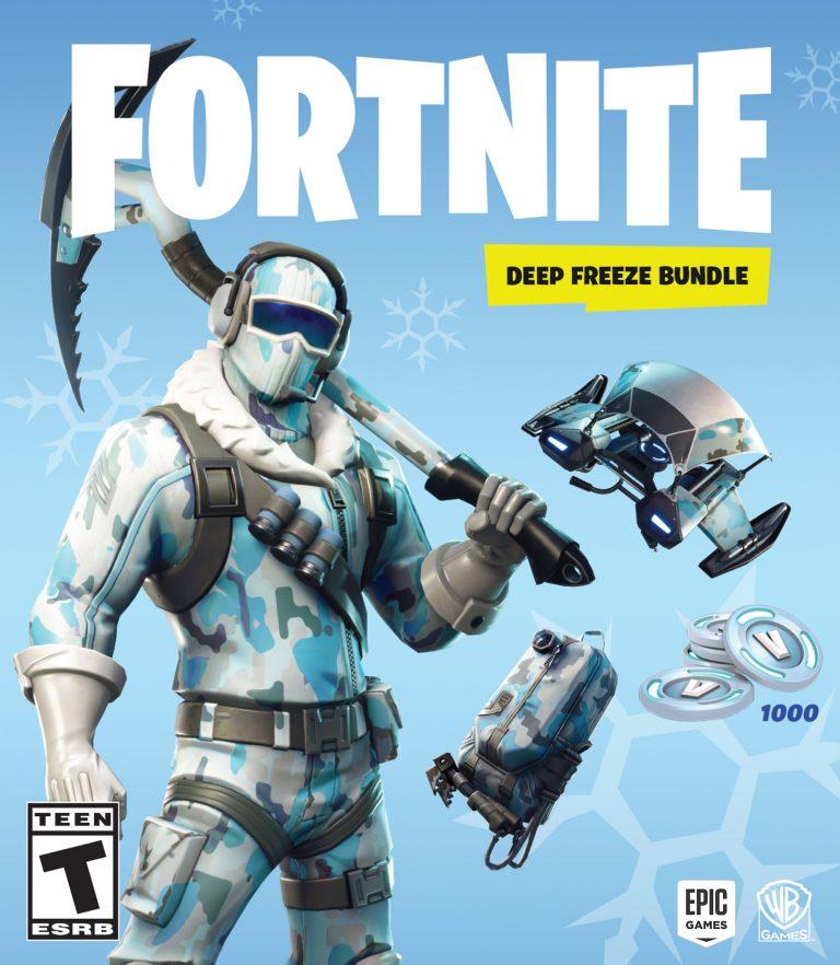 fornite_deep_freeze_bundle