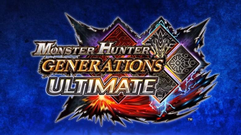 monster_hunter_generations_ultimate_logo