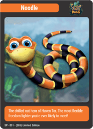 snake_pass_limited_edition_noodle