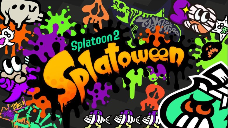splatoween_logo