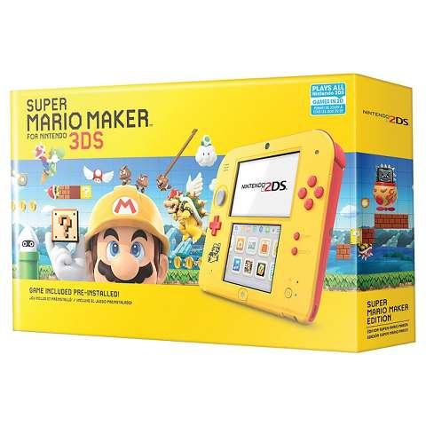 target_super_mario_maker_2ds.jpeg