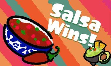 team_salsa_wins_team_guac_splatoon_2_splatfest