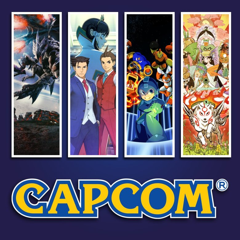 capcom_winter_sale_nintendo_eshop