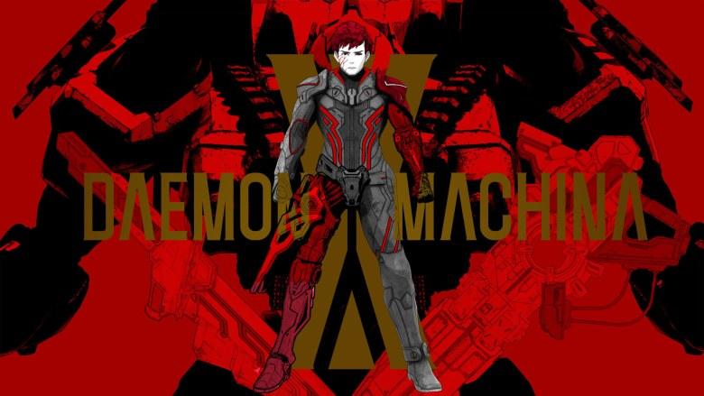daemon_x_machina