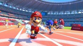 mario_sonic_2020_olympics