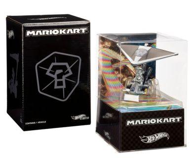 metal_mario_hot_wheels_mario_kart_collection