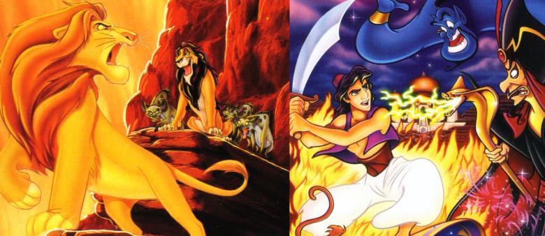 aladdin_lion_king_remasters
