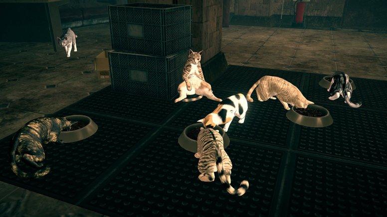 astral_chain_cats_screenshot