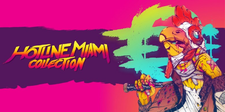 Hotline_miami_collection