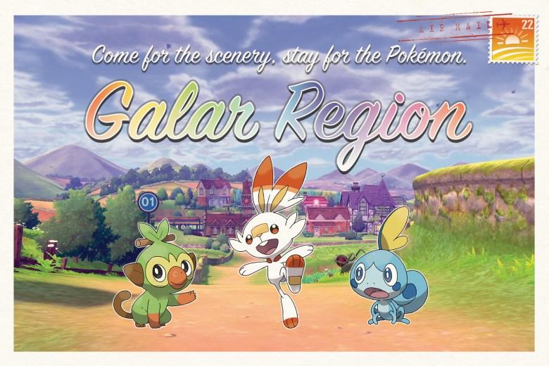 pokemon_galar_visitors_centre