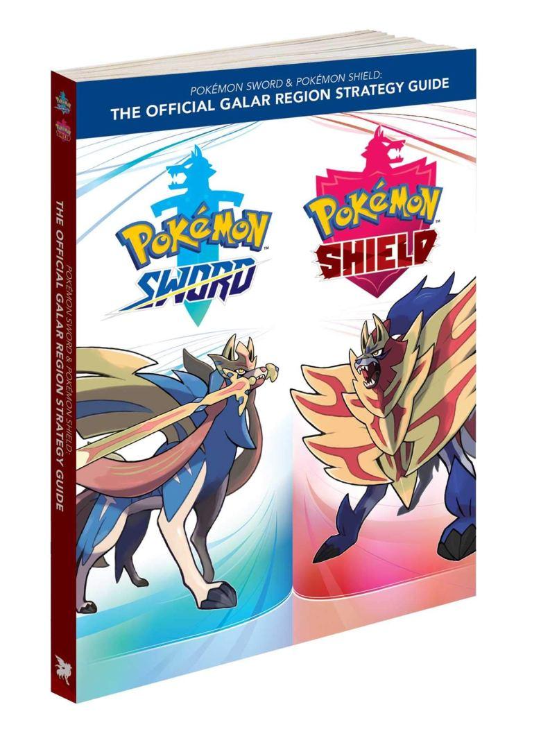 pokemon_sword_shield_strategy_guide