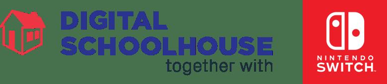 nintendo_digital_schoolhouse_switch_labo