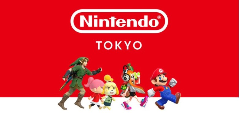 nintendo_tokyo_low_res