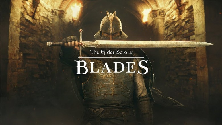 The_Elder_Scrolls_Blades