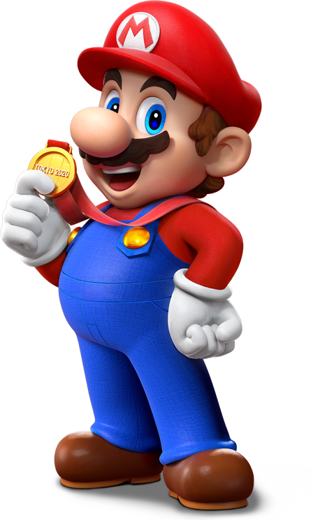Mario_and_Sonic_at_the_Olympic_Games_Tokyo_2020_12