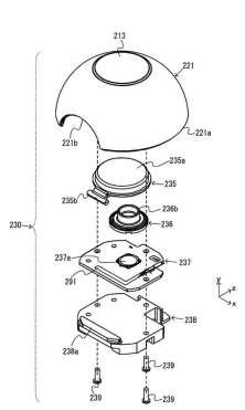 poke_ball_plus_patent3