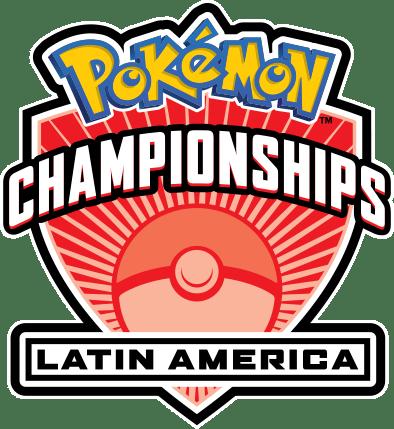 pokemon_latin_champtions