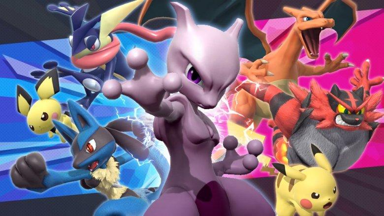 pokemon_smash_event