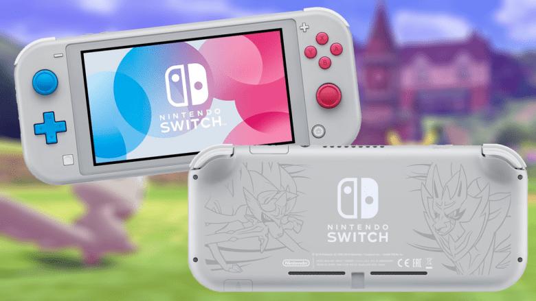 pokemon_switch_lite