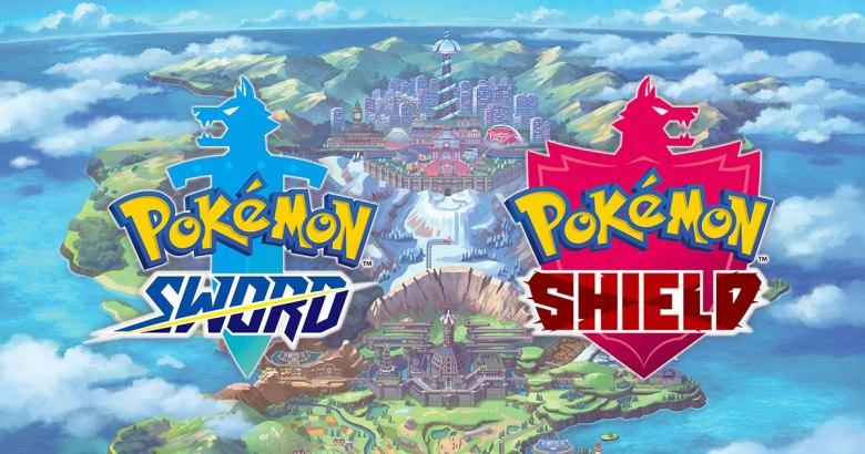 pokemon_sword_shield_1