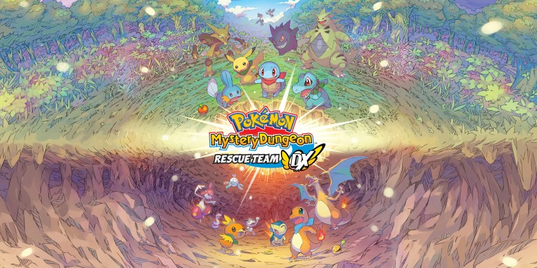 pokemon_mystery_dungeon_dx_switch