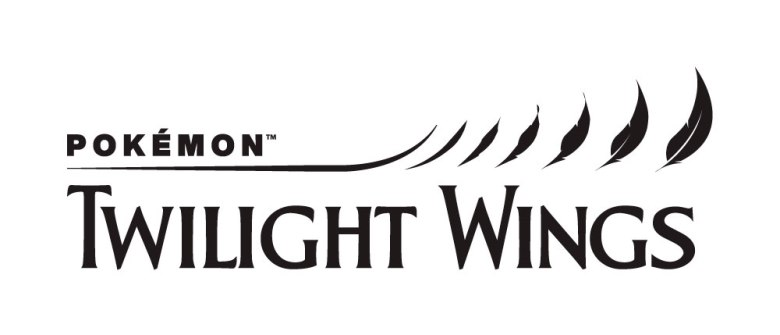pokemon_twilight_wings_logo_en