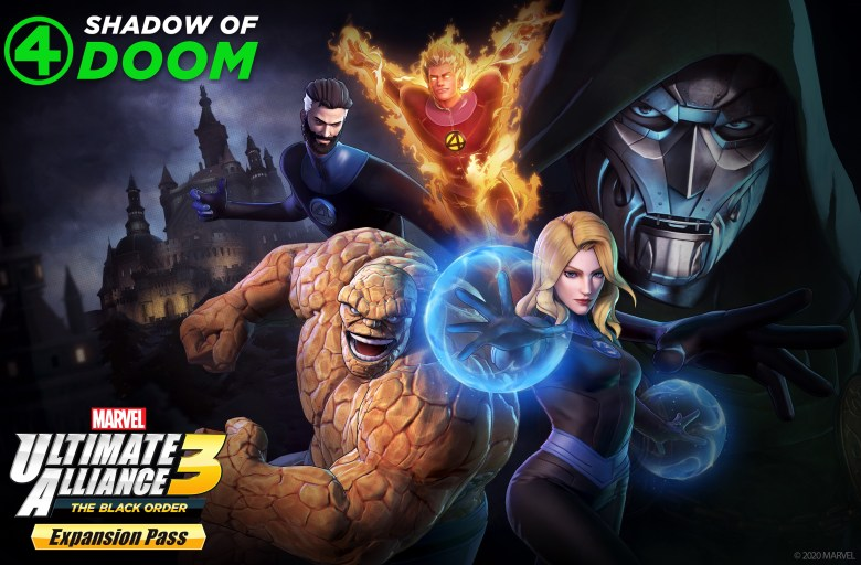 marvel_ultimate_shadow_of_doom