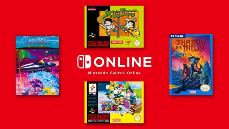 switch_online_feb_games
