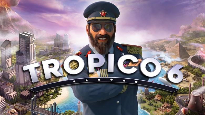 tropico_6