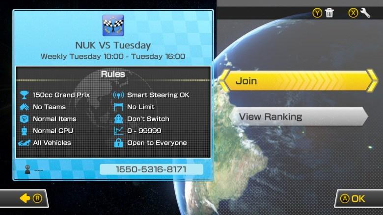 nuk_vs_mk8_1
