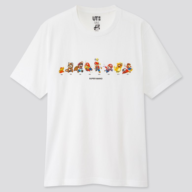 uniqlo_mario_35th