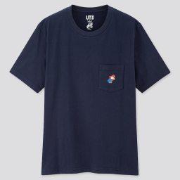 super_mario_35th_clothing8