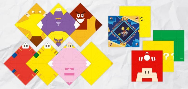 Origami_Papermario_bonus2
