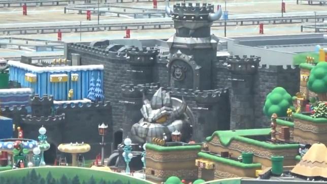 Bowsers_castle_nintendo_world