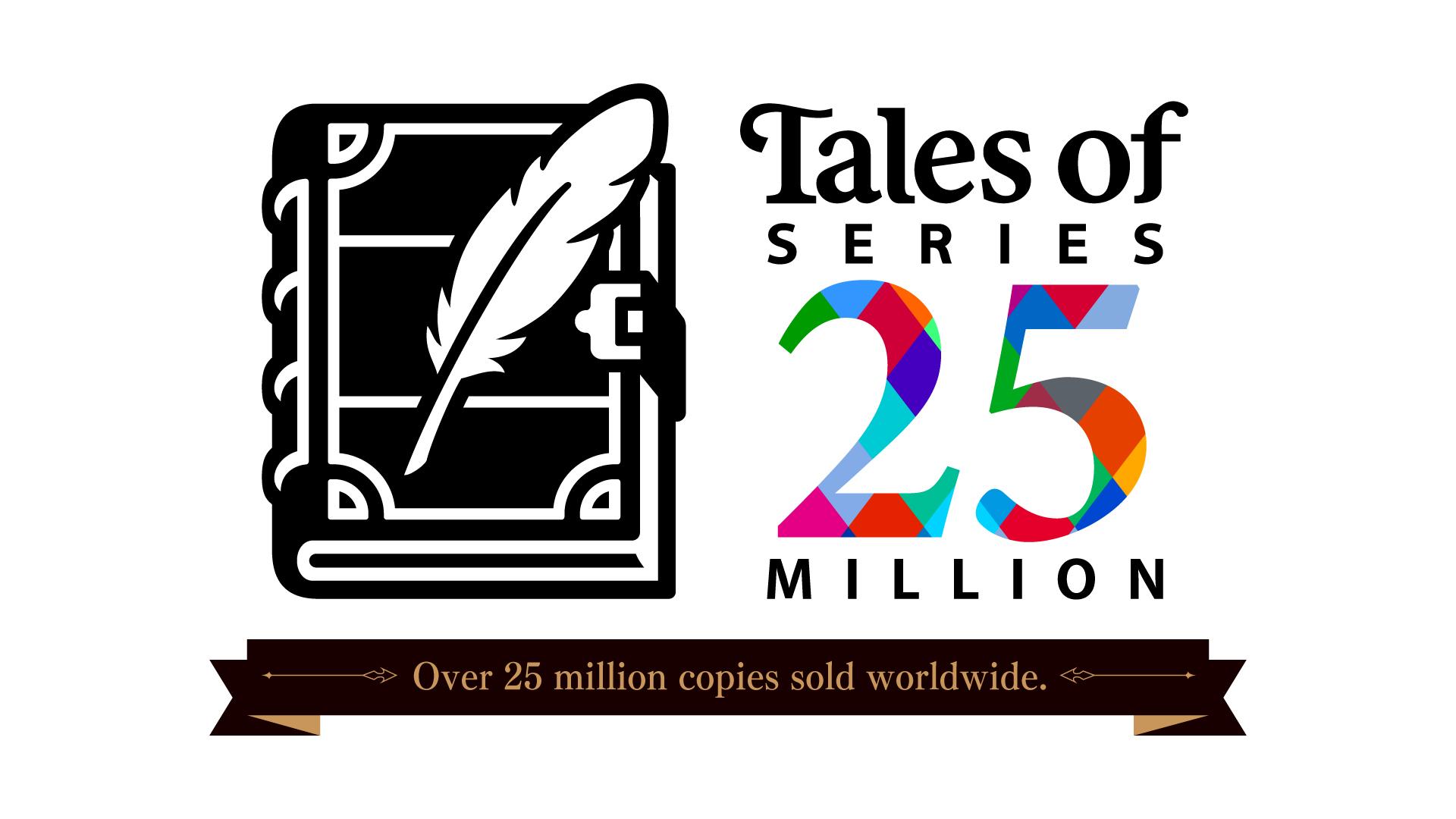 tales of sales